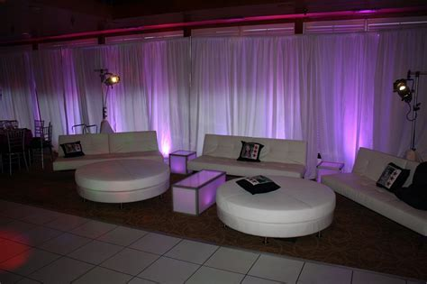 Plush Lounge Furniture Rentals  Ct, Westchester, Ny. Ludeman's Patio Furniture & Bar Stools. Stores That Sell Patio Furniture Near Me. Patio Furniture Stores Ventura Ca. Used Patio Furniture Pinellas County. Outdoor Sectional Furniture Red. Outdoor Furniture Atlanta Stores. Used Patio Furniture Ct. Outdoor Wood Furniture Cheap