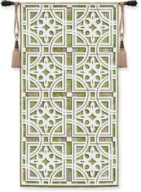 scroll  fretwork patterns   woodworking