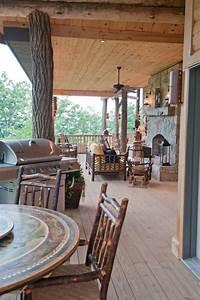 Amerikanische Häuser Innen : wie k nnen sie eine veranda bauen anleitung und praktische tipps eine veranda bauen ~ A.2002-acura-tl-radio.info Haus und Dekorationen