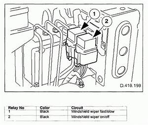 2006 Jaguar Xj8 Fuse Box Diagram 25914 Netsonda Es