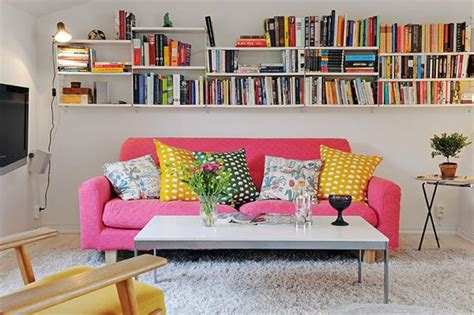 apartment decorating ideas photos cool small apartment decorating ideas iroonie com