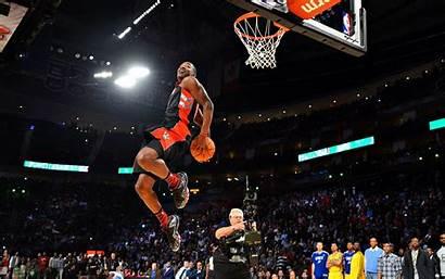 Nba Raptors Toronto Basketball Wallpapers Desktop Ross