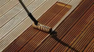 entretien bois exterieur lasurer bois saturateur bois With entretien bois exotique exterieur
