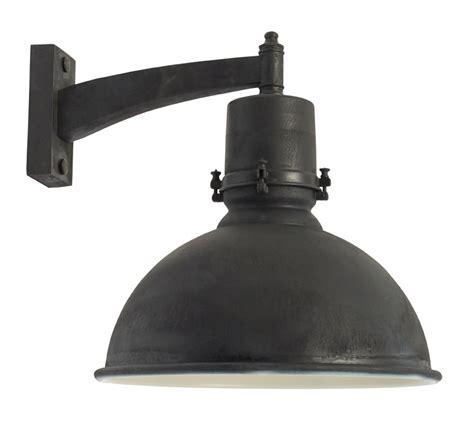 industrial outdoor wall light 10 tips for choosing