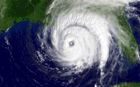 what is a hurricane l noaa news online story 2438