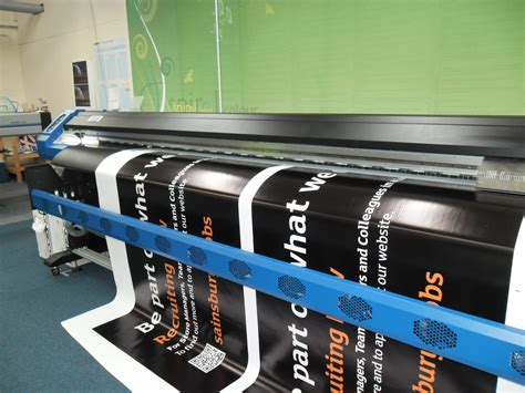 Custom Sized Pvc Banner  Banner Printing Android. Motorcycle Wallpaper Murals. Reusable Wall Murals. Truth Signs. Handing Signs. Nashville Murals. Toll Free Number Logo. Eco Friendly Signs. Stress Signs