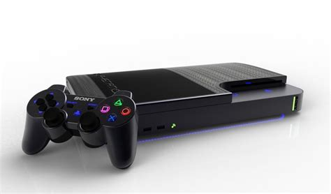 xbox next gen the next generation consoles draw near playstation 4 and xbox 720 specs and announcements await