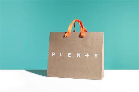 shopping bag design plenty shopping bag design on behance