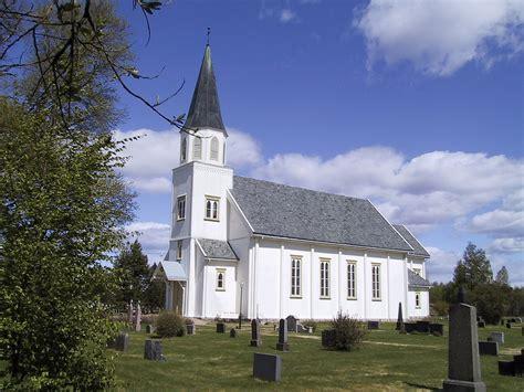 kirke wiktionary