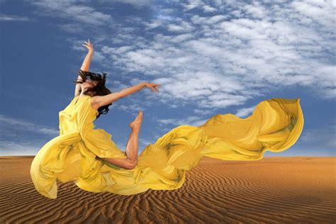 indian fashion photographers images motion pictures