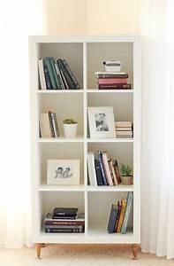 Ikea Regal Kallax Kisten : die besten 25 kallax regal ideen auf pinterest ikea ~ Michelbontemps.com Haus und Dekorationen