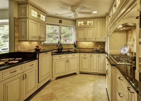 kitchen cabinet countertop greige kitchen design by cabinet showplace gorgeous 2439