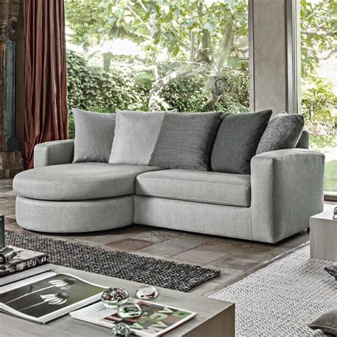 poltrona sofa poltronesof 224 fimelia divani e poltrone sofa e
