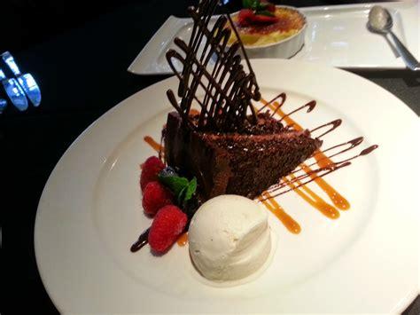 how to make desserts utter trending passion stories online utter bewakoof