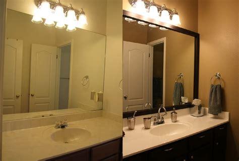 bathroom beforeafter painted  walls resurfaced
