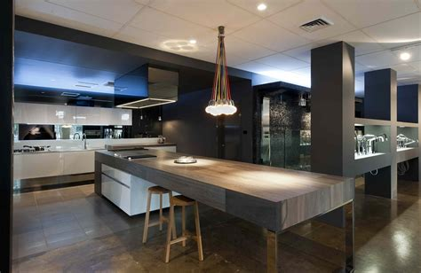 plan pour cuisine minosa the cooks kitchen in south melbourne by minosa