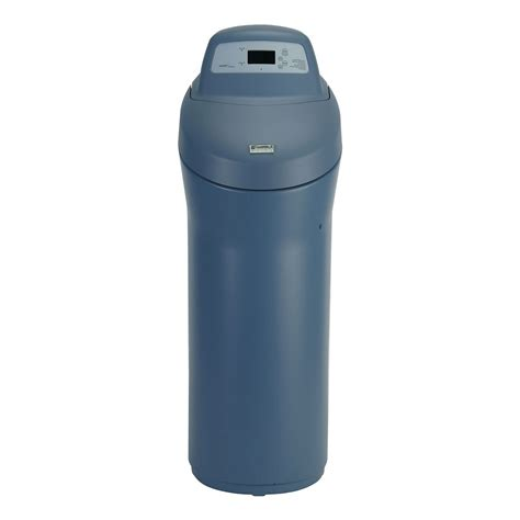 Kenmore Elite 420 Series Water Softener Appliances