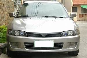 Cdomingo 1997 Mitsubishi Lancer Specs  Photos  Modification Info At Cardomain
