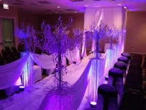 light rentals for weddings rent wedding ceremony stage decor backdrops lighting mandap chicago schaumburg bloomingdale