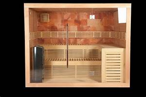 Sauna 2 Personen : verschillende sauna modellen in de sauna mania showroom ~ Lizthompson.info Haus und Dekorationen