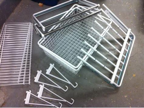 rubbermaid configurations closet organization system parts