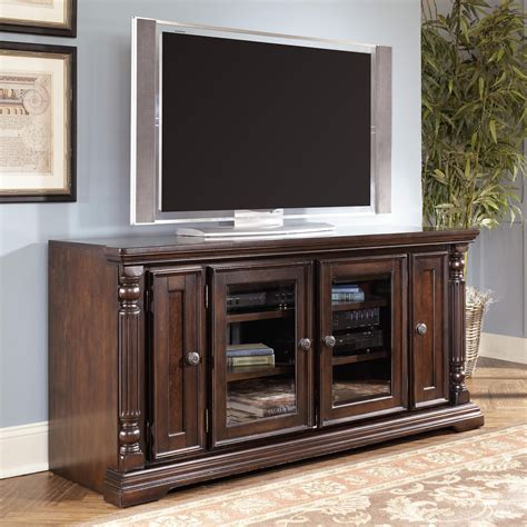 tall tv stand  home decor solid wood tv stand tv