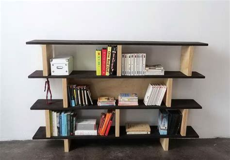kitchen bookcases cabinets 24 best images about learn how to build diy bookshelf on 2323