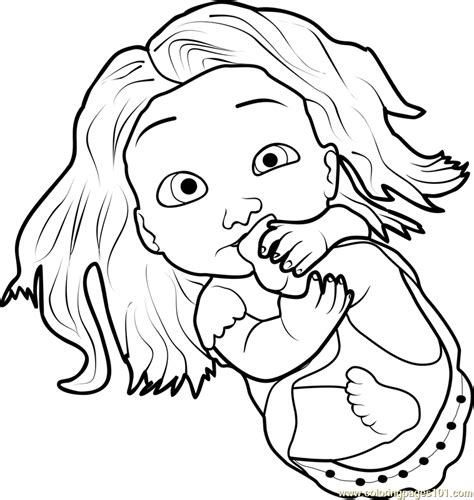 HD wallpapers coloring pages pdf printable