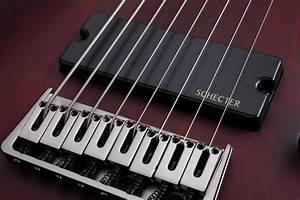 Guitars   Omen