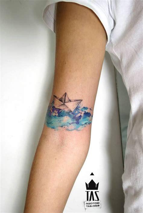 Rodrigo Tas | Tattoos, Wrist tattoos, Inspirational tattoos