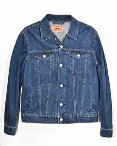 Jean Levis 501 Homme : blouson homme jean levis stone ct jeans ~ Melissatoandfro.com Idées de Décoration
