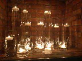 wedding decor wholesale candles 101 what you need to about incorporating candles into your events