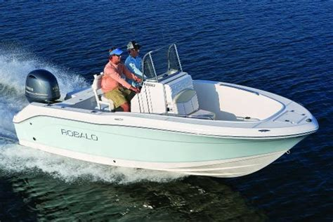 Robalo Boat Wrap by 2017 Robalo R180 Center Console Ventura Ca For Sale 93001