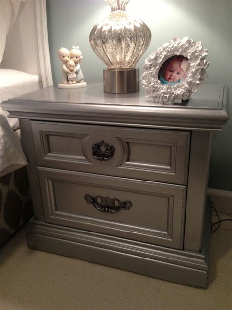 Bedroom Paint Ideas Home Depot by Martha Stewart Metallic Paint At Home Depot Takes