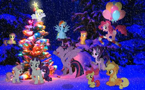 christmas day wallpapers hd wallpapers id