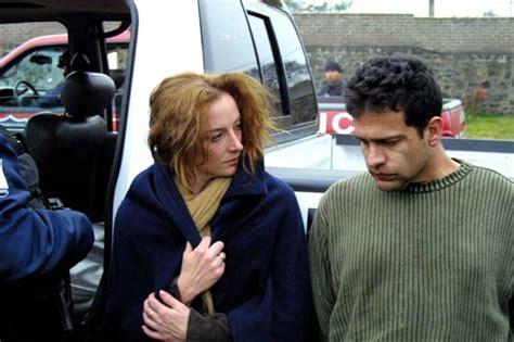 La fausse arrestation en direct de Florence Cassez au Mexique