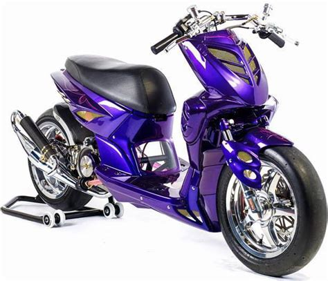 39 best scooter tuning images pinterest mopeds motor scooters and scooters