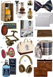 1000 images about Gifts on Pinterest