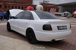 Audi A4 B5 Tuning Teile : nr 1 w polsce forum o hostingu ~ Jslefanu.com Haus und Dekorationen