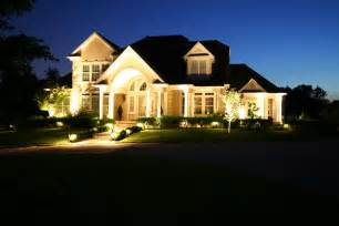 michael gotowala lighting designer at preferred properties