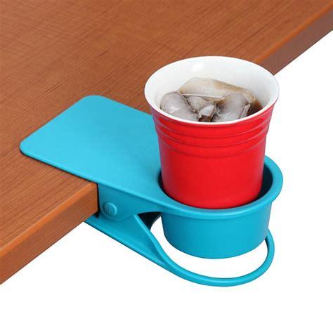 drinklip portable cup holder gadgetsin