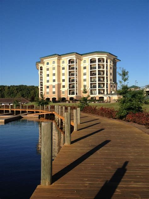 Located at mitchell's point marina in smith mountain lake, va., sml boat rentals offers pontoons, runabouts, kayaks, water skis, wake boards, stand mitchell's point fishing guides are ready to put you on the fish! Moneta Vacation Rental - VRBO 668102 - 3 BR Smith Mountain ...