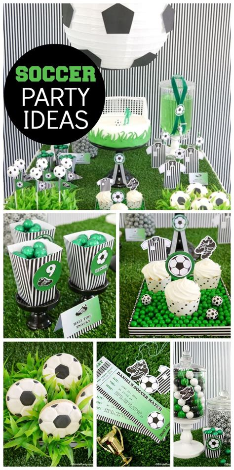 ideas for jewelry organization 15 diy themes a craft in your day