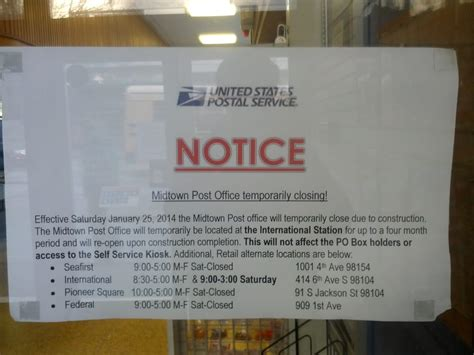 united states postal service phone number us post office 51 reviews post offices 410 b st