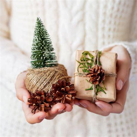 weihnachtsdeko basteln wohnen weihnachtsdeko selber basteln