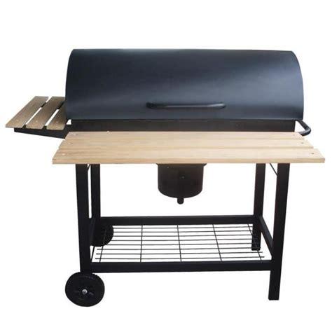 barbecue a charbon avec couvercle barbecue charbon rectangulaire avec couvercle