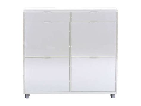 armoire a chaussure fly gallery of decoration moderne meubles cuisine fly avec abris us d