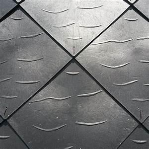 Eternitová střecha životnost