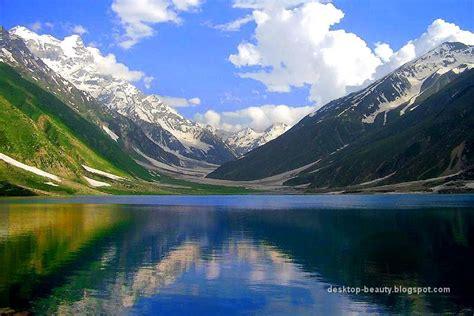 top ten   beautiful places  visit  kpk