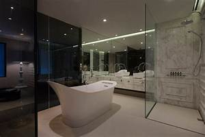 Images, Of, Elegant, Living, Rooms